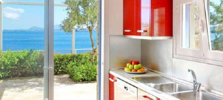 kitchen_013-1140x450-600x270