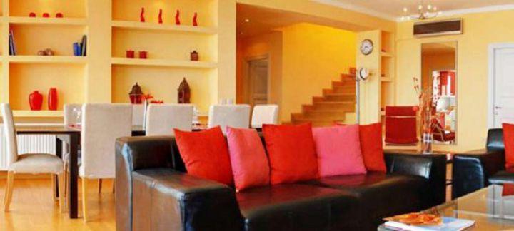 lounge_003-1140x450-600x270