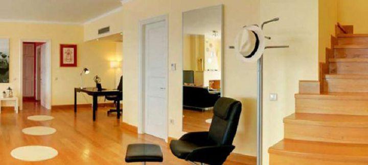 lounge_033-600x270
