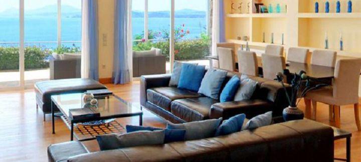lounge_083-600x270