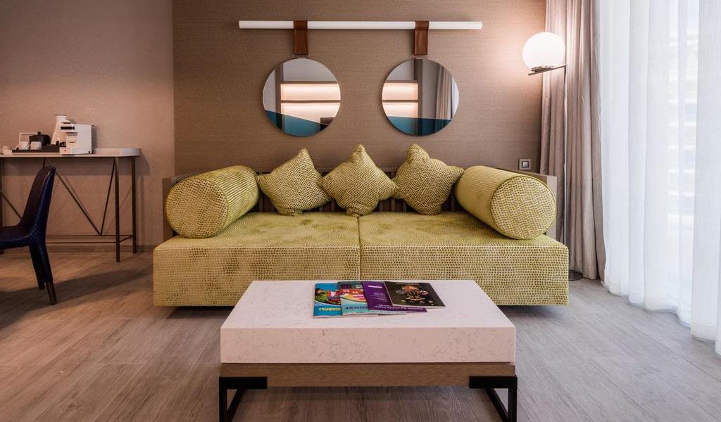 patio-suite-min
