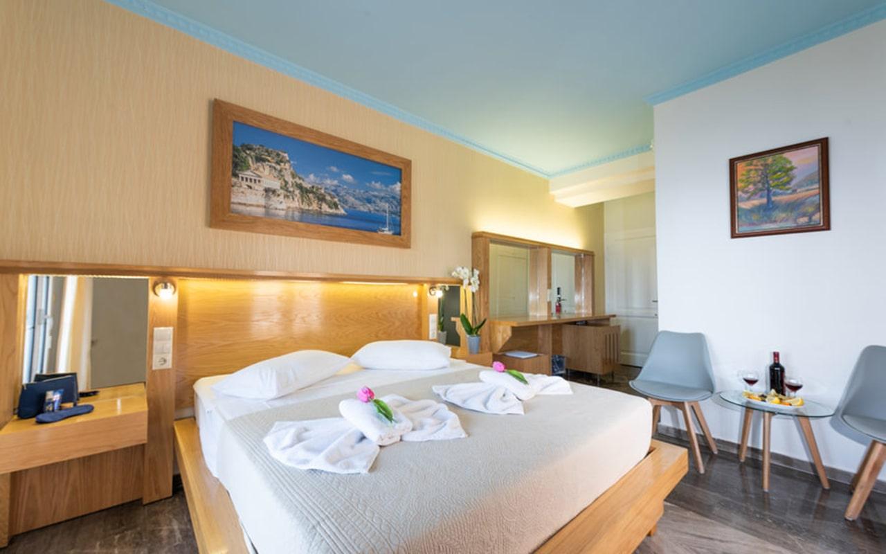 room2-min