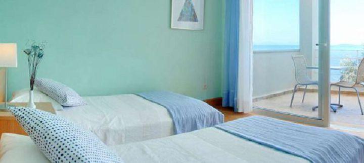 room_D_0011-600x270