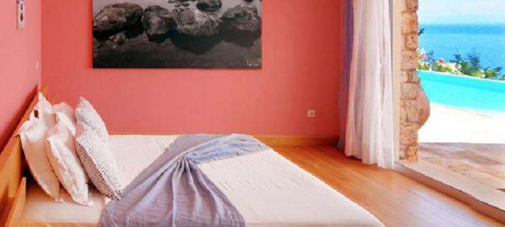 room_a_003-600x270