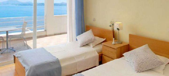 room_b_022-600x270