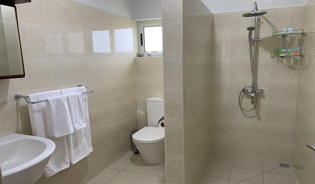 4Anse La Mouche Holiday Apartments (5)