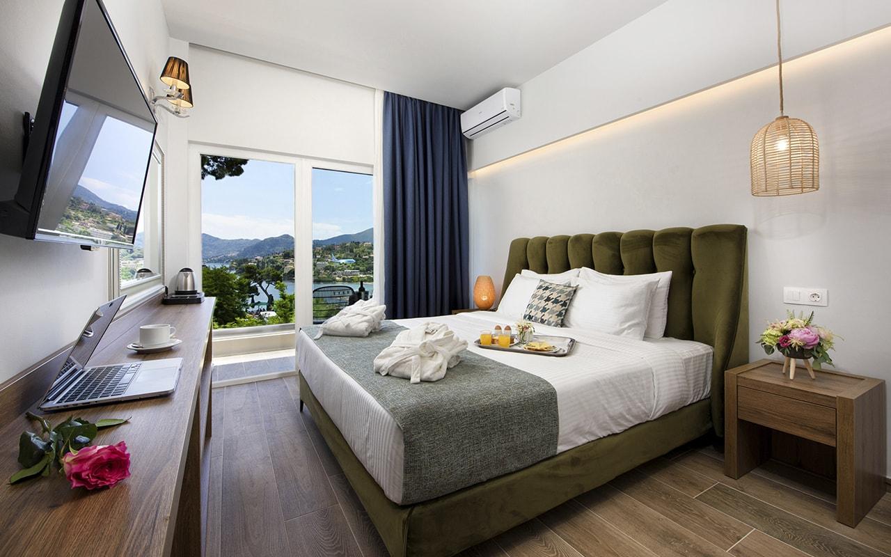 Royal Grand Hotel Corfu (30)