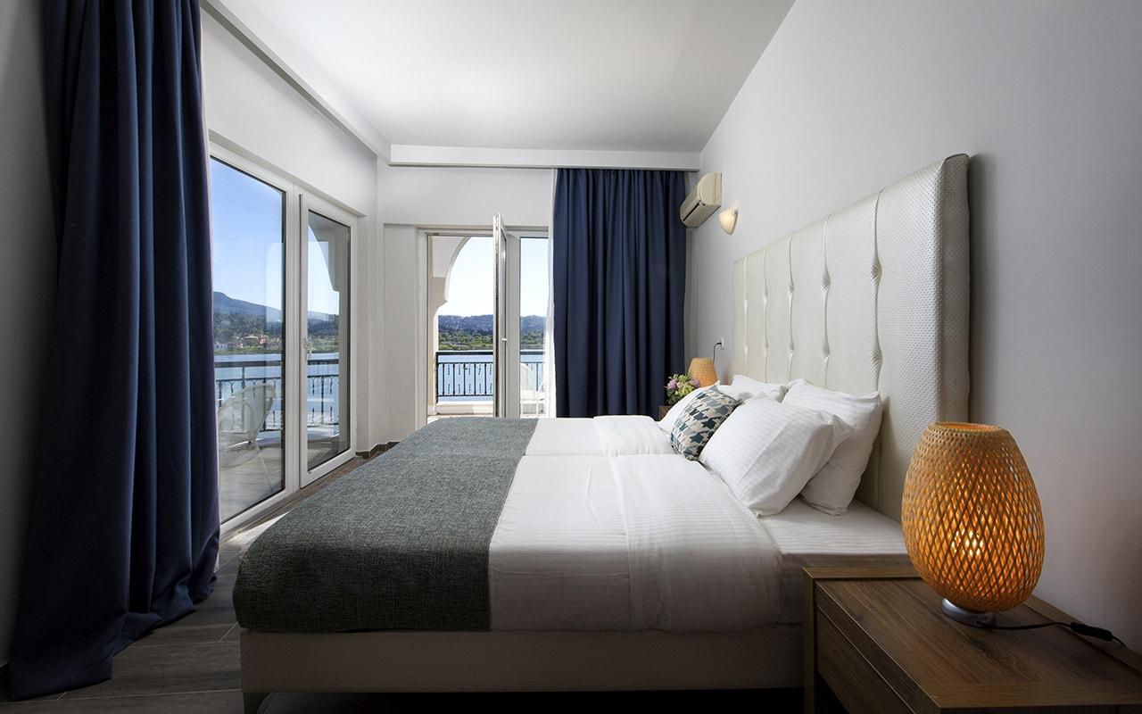 Royal Grand Hotel Corfu (31)