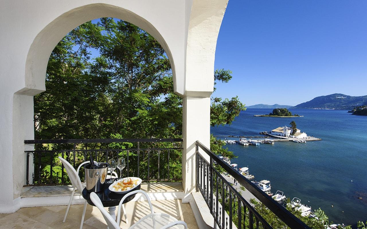 Royal Grand Hotel Corfu (32)