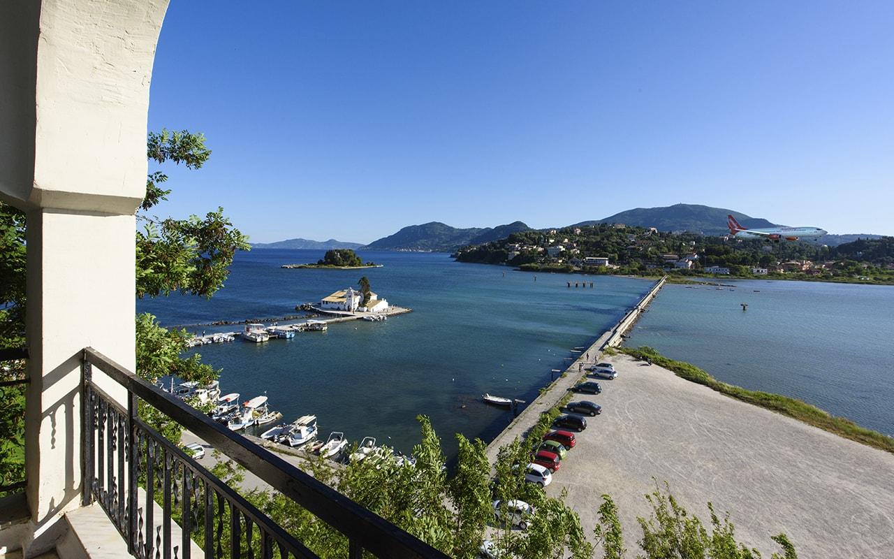 Royal Grand Hotel Corfu (33)