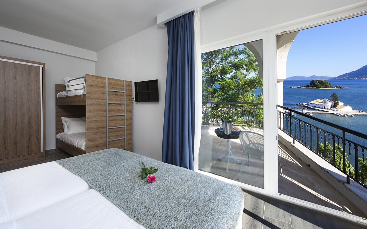 Royal Grand Hotel Corfu (34)