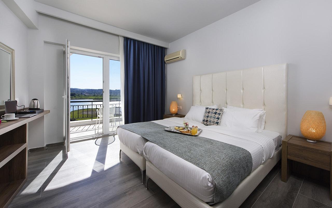 Royal Grand Hotel Corfu (35)