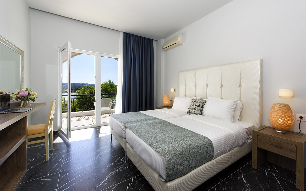 Royal Grand Hotel Corfu (36)