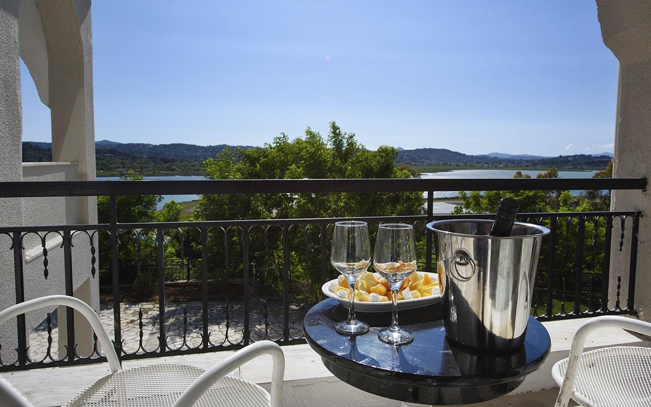 Royal Grand Hotel Corfu (38)