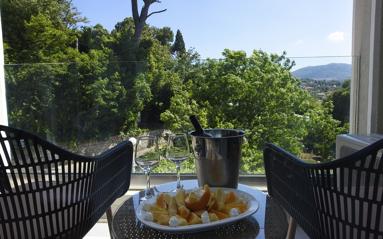 Royal Grand Hotel Corfu (42)