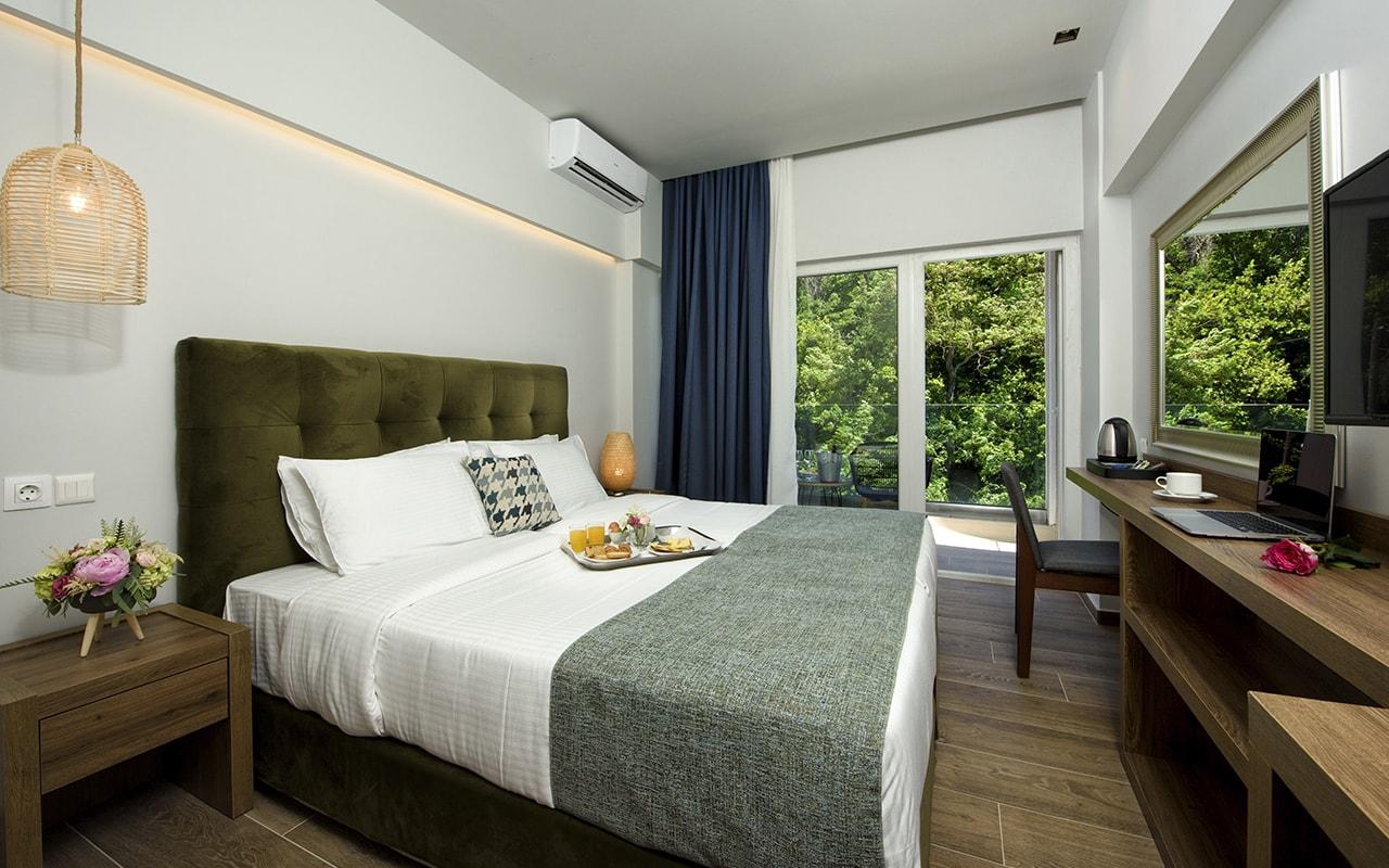 Royal Grand Hotel Corfu (45)