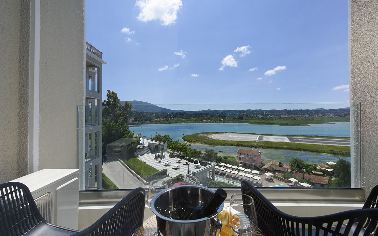 Royal Grand Hotel Corfu (48)