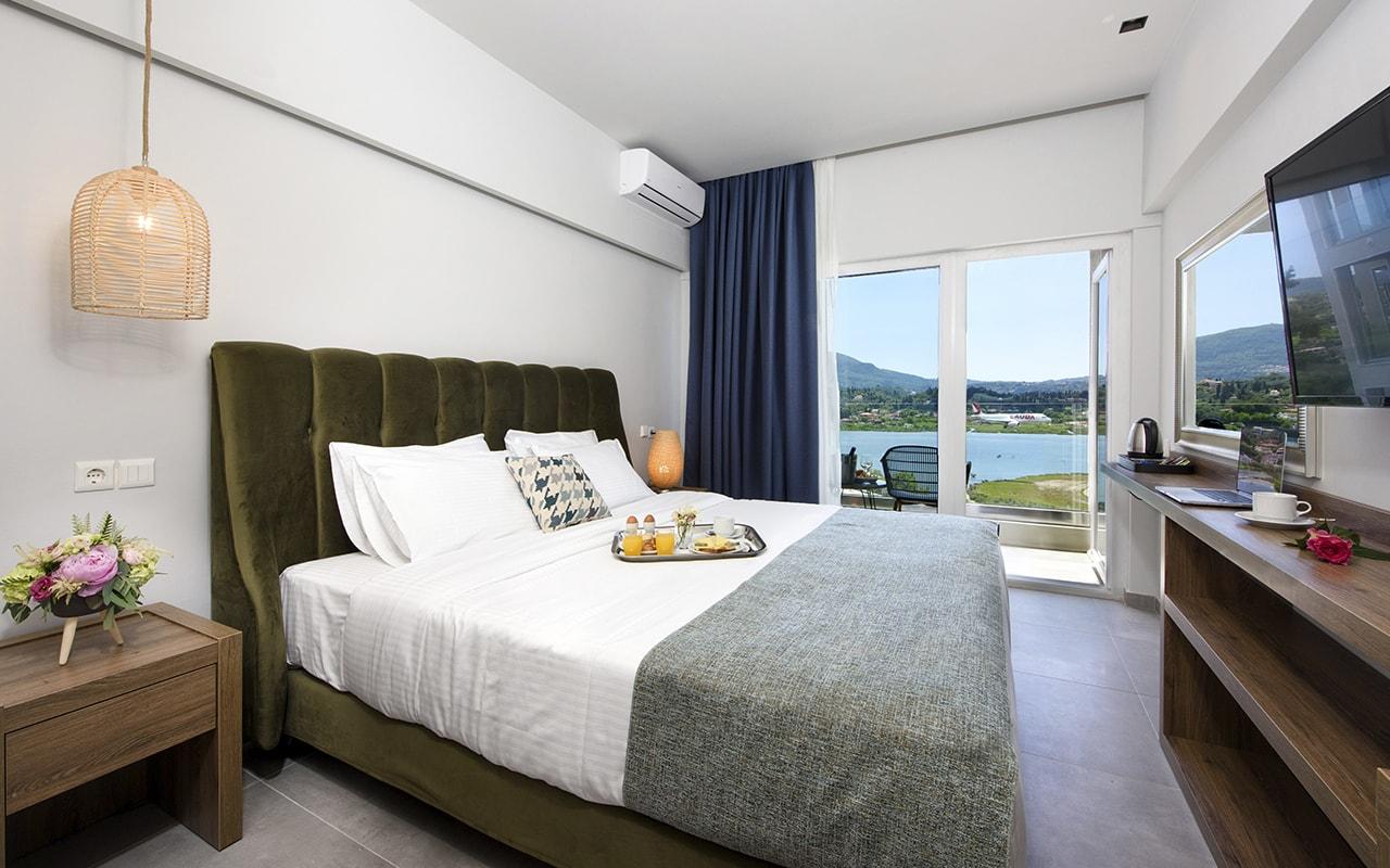 Royal Grand Hotel Corfu (50)