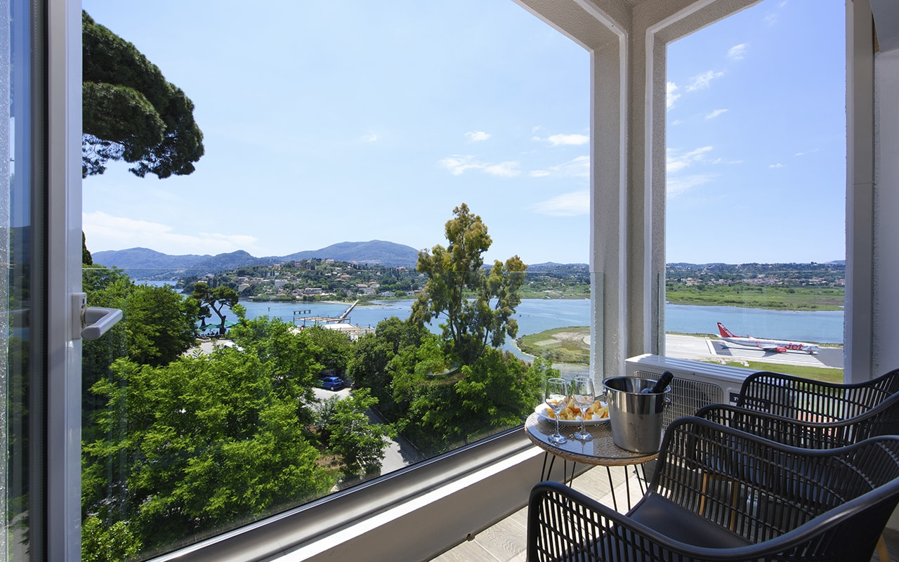 Royal Grand Hotel Corfu (52)