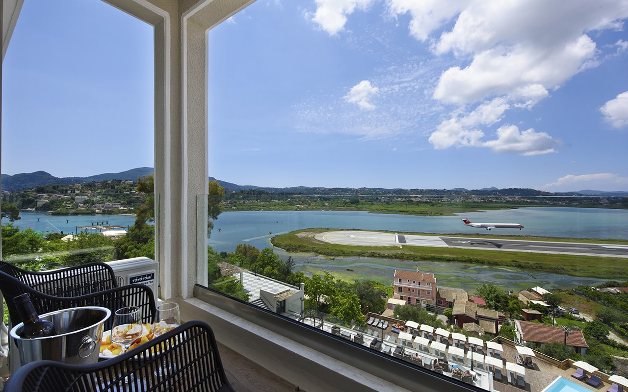 Royal Grand Hotel Corfu (53)