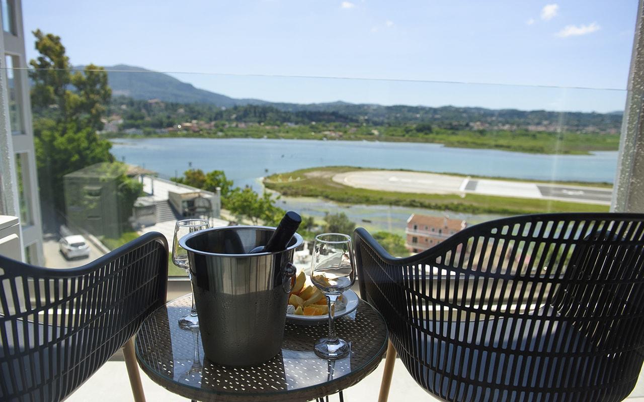 Royal Grand Hotel Corfu (68)