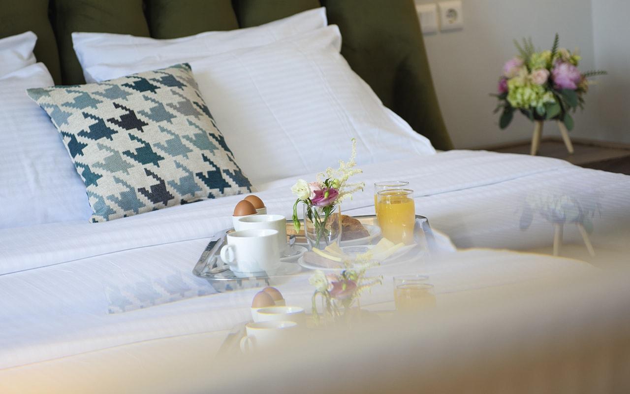 Royal Grand Hotel Corfu (69)