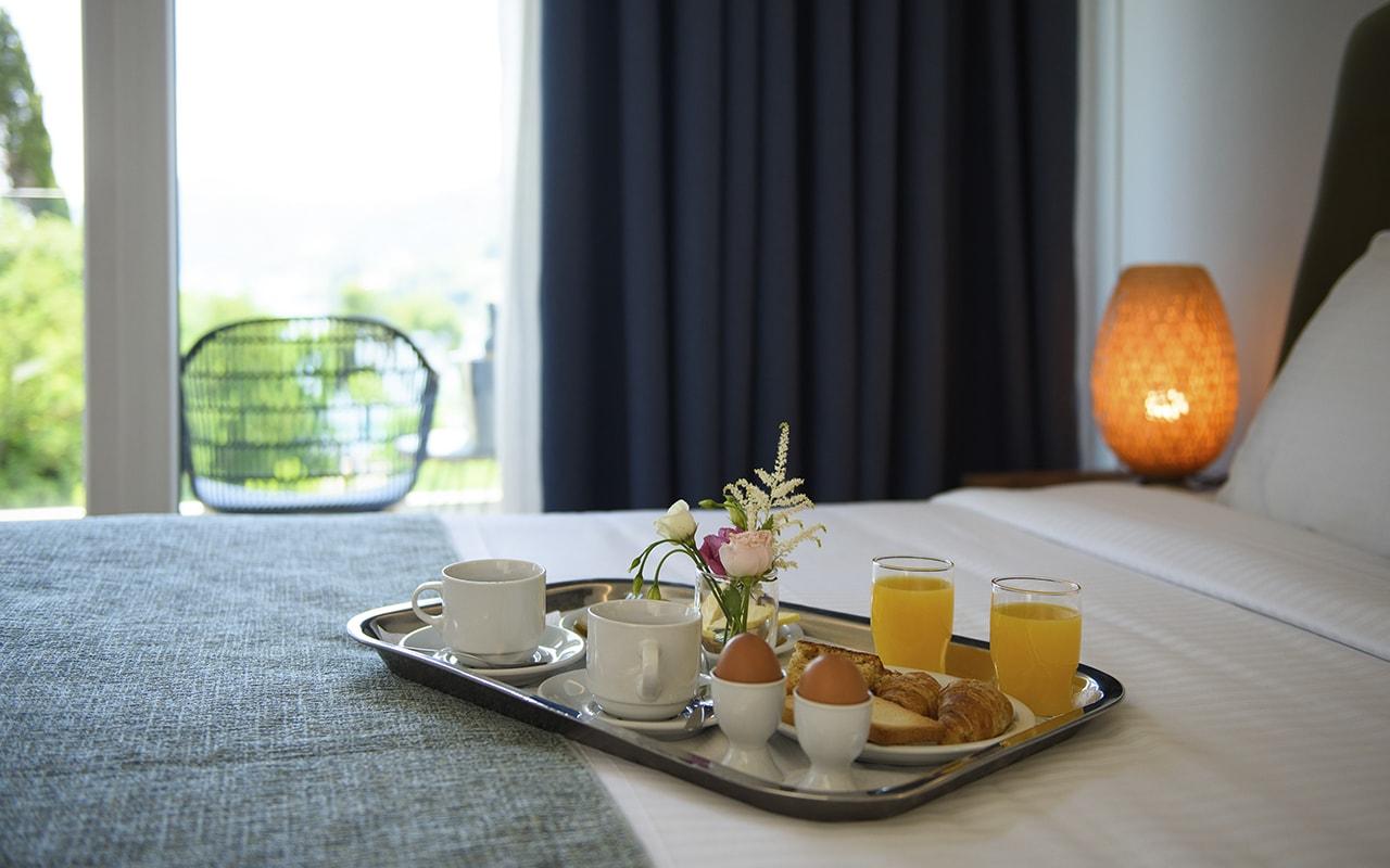 Royal Grand Hotel Corfu (73)
