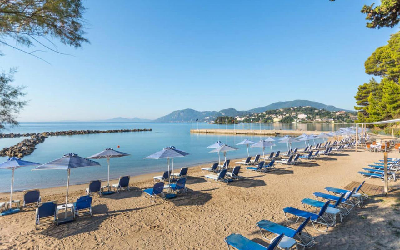 Royal Grand Hotel Corfu (81)