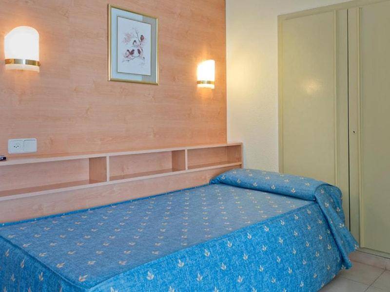 Standard Room4-min