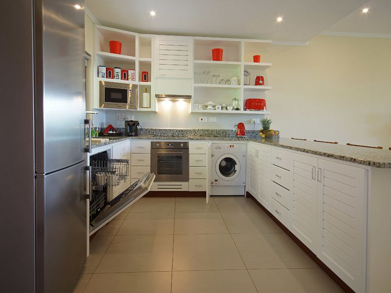 Two Bedroom Apartments (10)