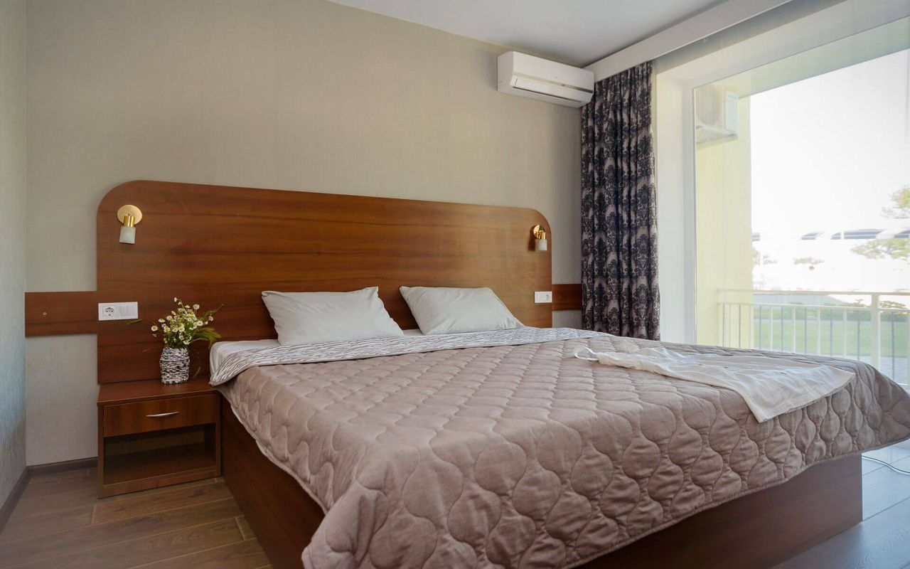 luxe-2-rooms-3