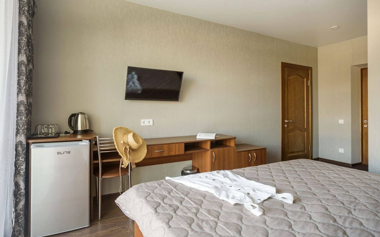 luxe-2-rooms-4