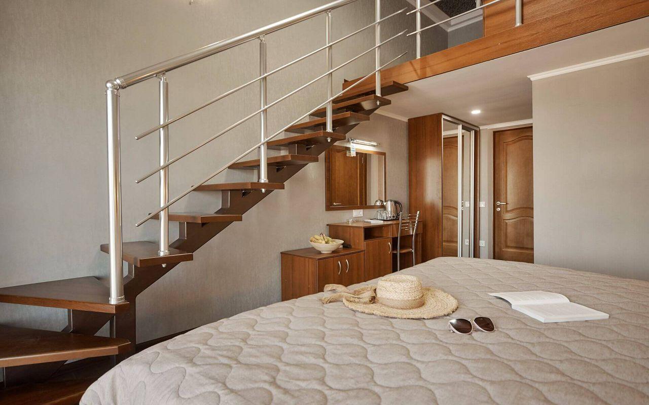 luxe-4-2-level-4