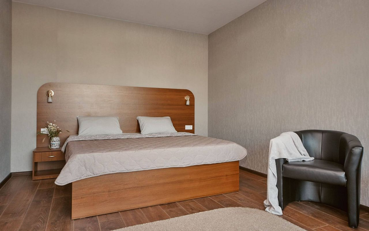 luxe-4-2-rooms-13