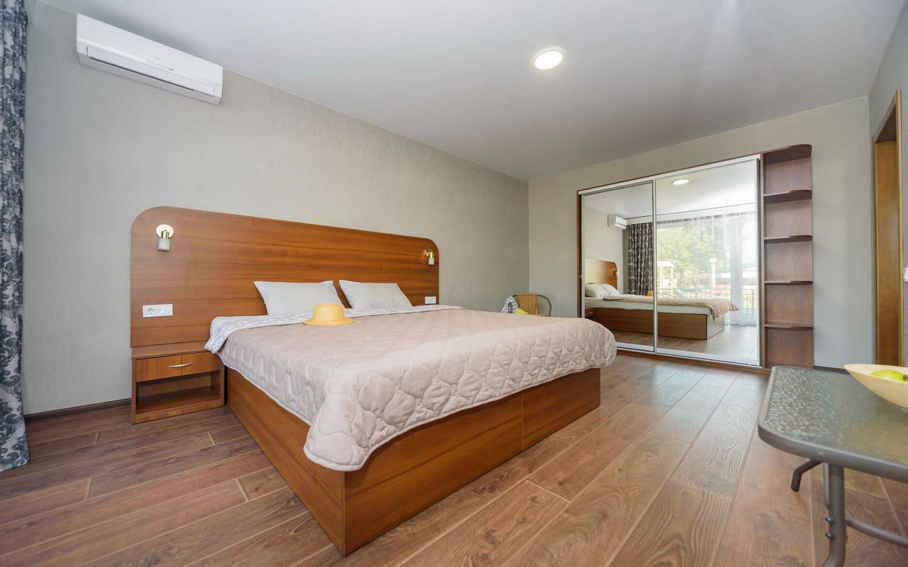 luxe-4-2-rooms-2