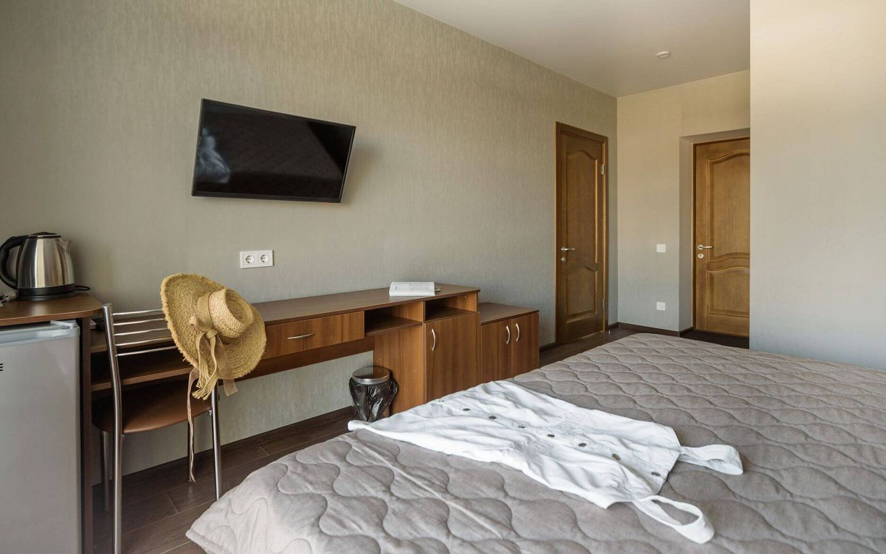 luxe-4-2-rooms-6
