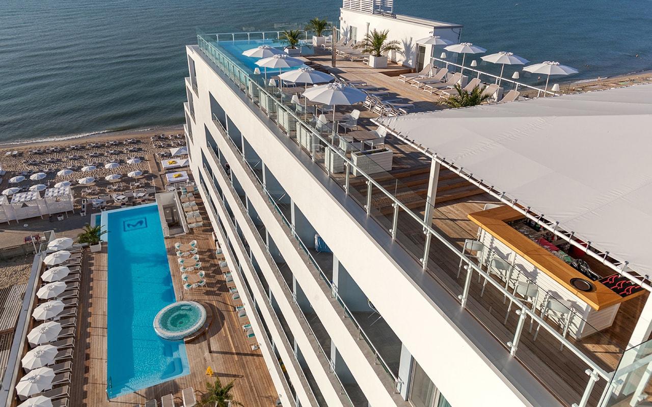 moncastro-hotel-main (2)