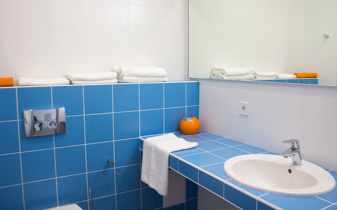 moncastro-std-suite (8)