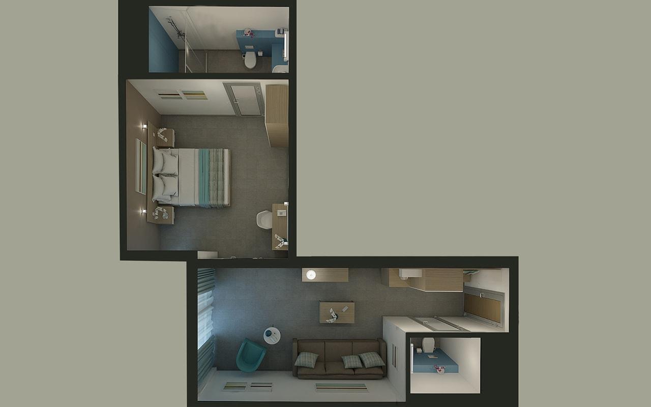 moncastro-suite (4)