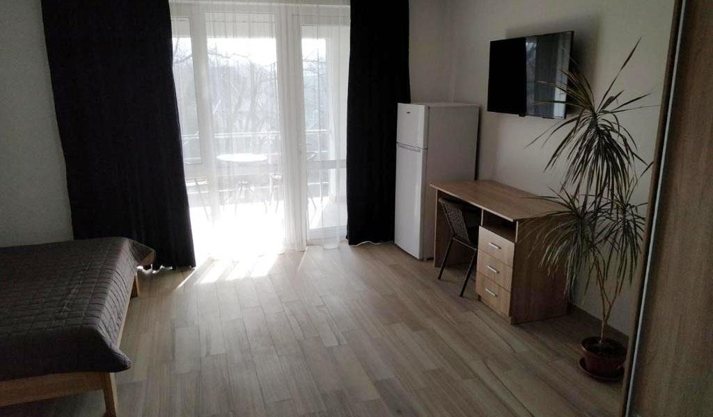3м-балк-кухня-holiday-2805 (3)