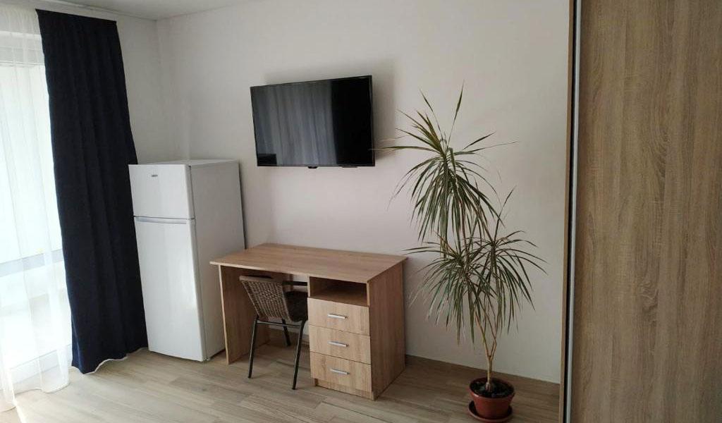 3м-балк-кухня-holiday-2805 (9)