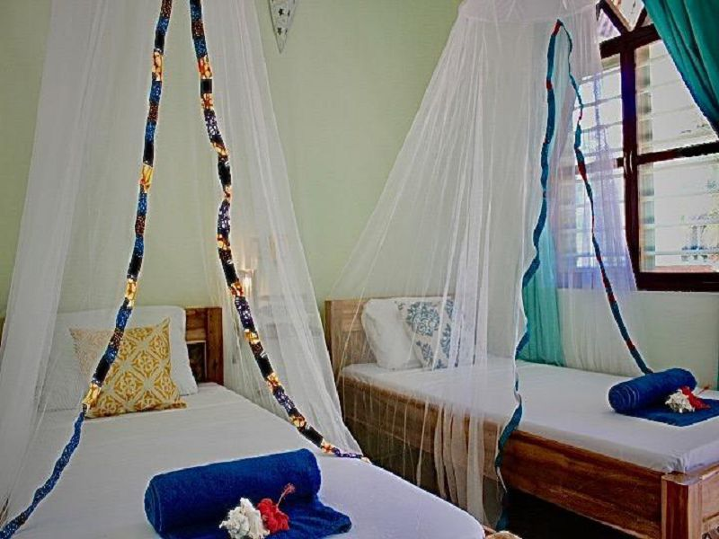 5Kiwengwa Bungalow Boutique Resort (2)