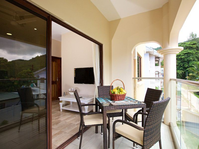 Stone Self Catering Apartment (22)