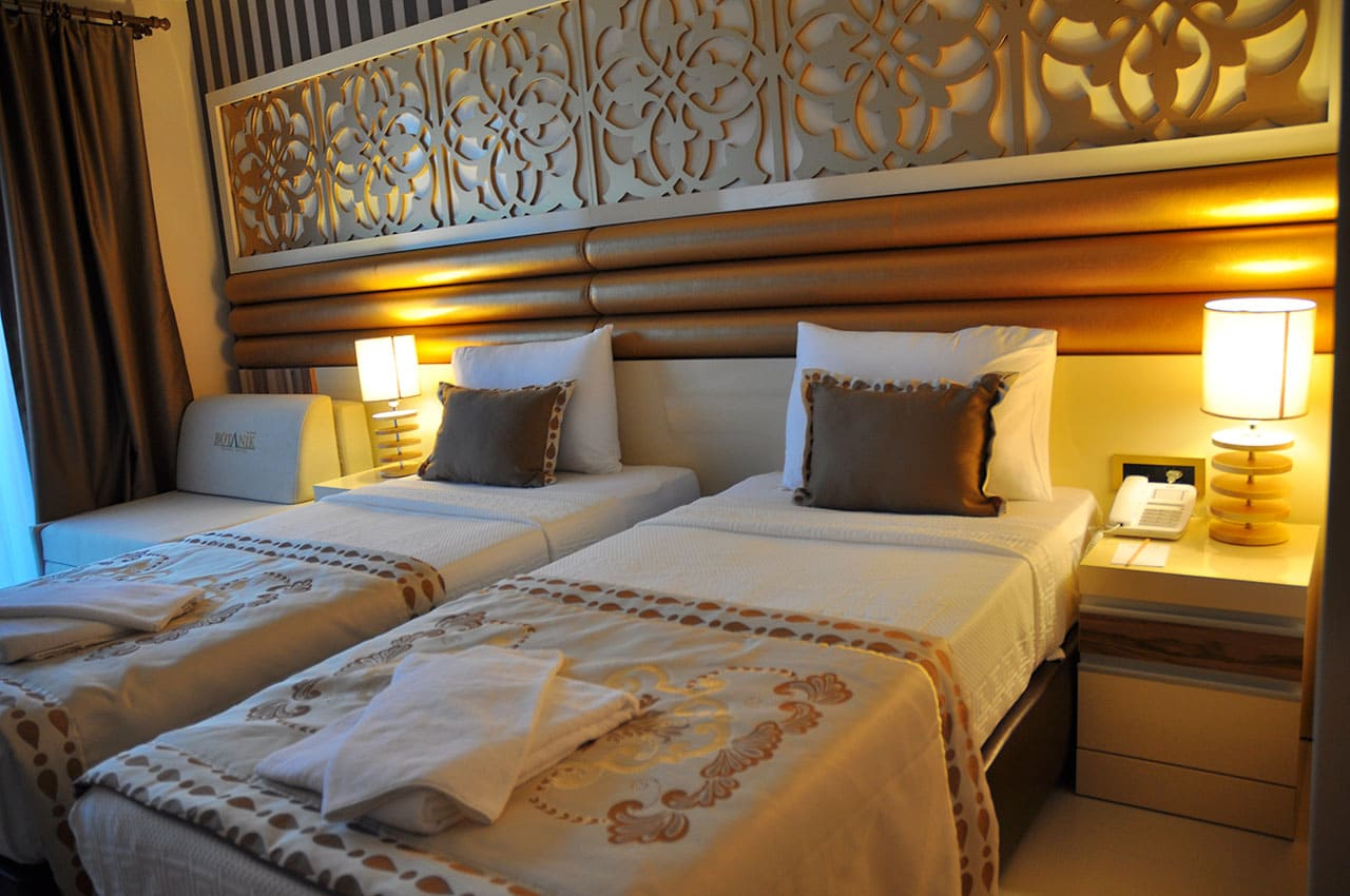 Elamir Resort Hotel-std (1)