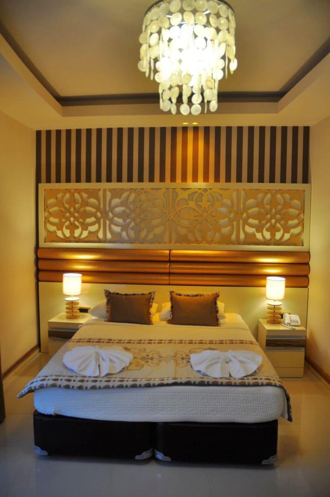 Elamir Resort Hotel-std (2)