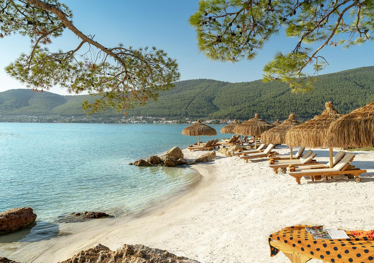 Lujo-hotel-Lujo-Escape Beach - 07