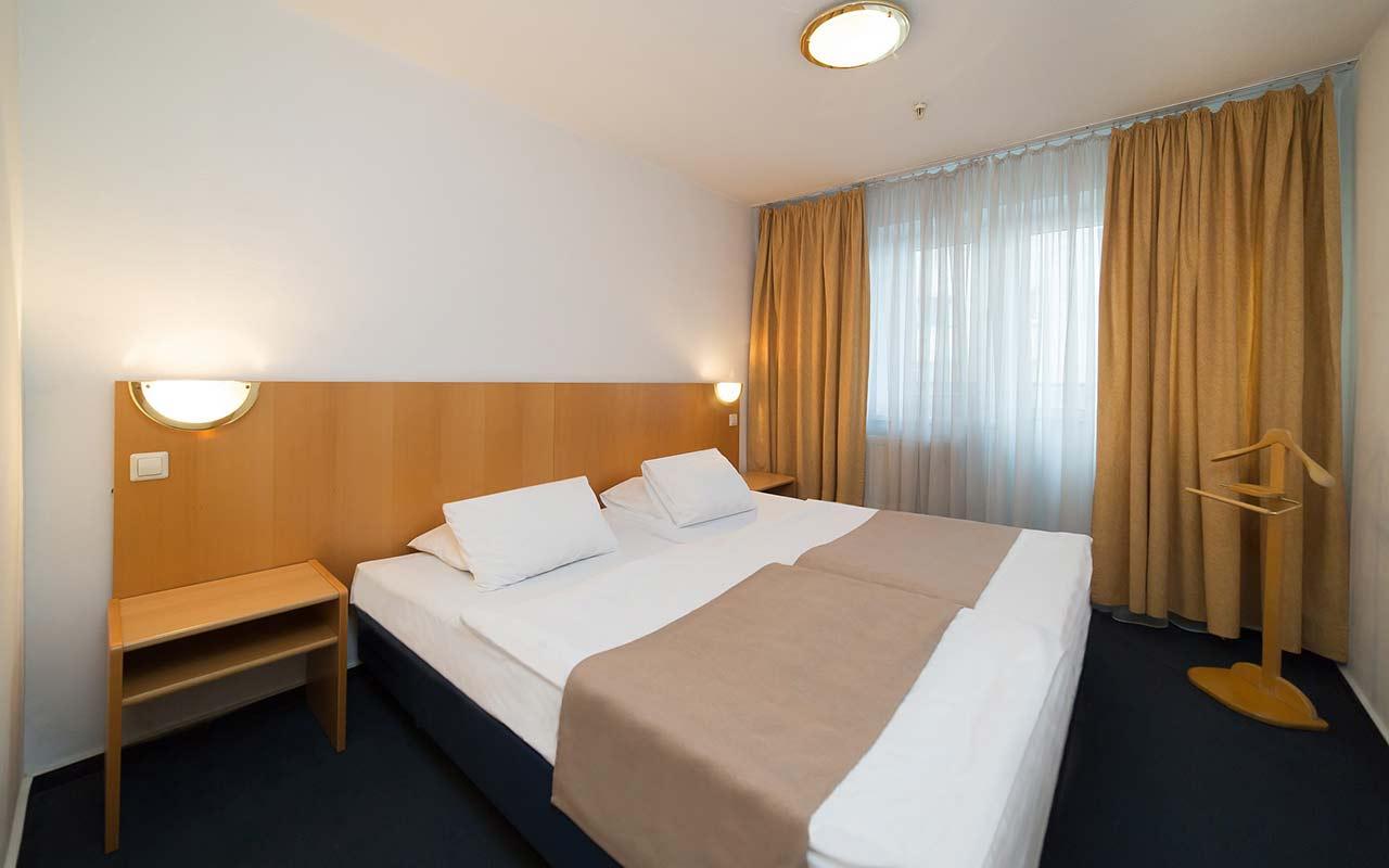 Standard-Room-2-Rooms-фото-1