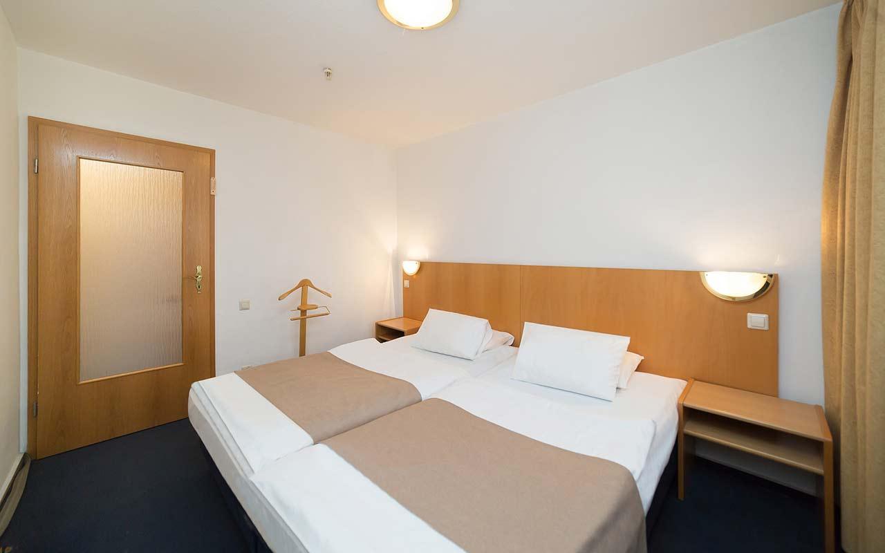 Standard-Room-2-Rooms-фото-2