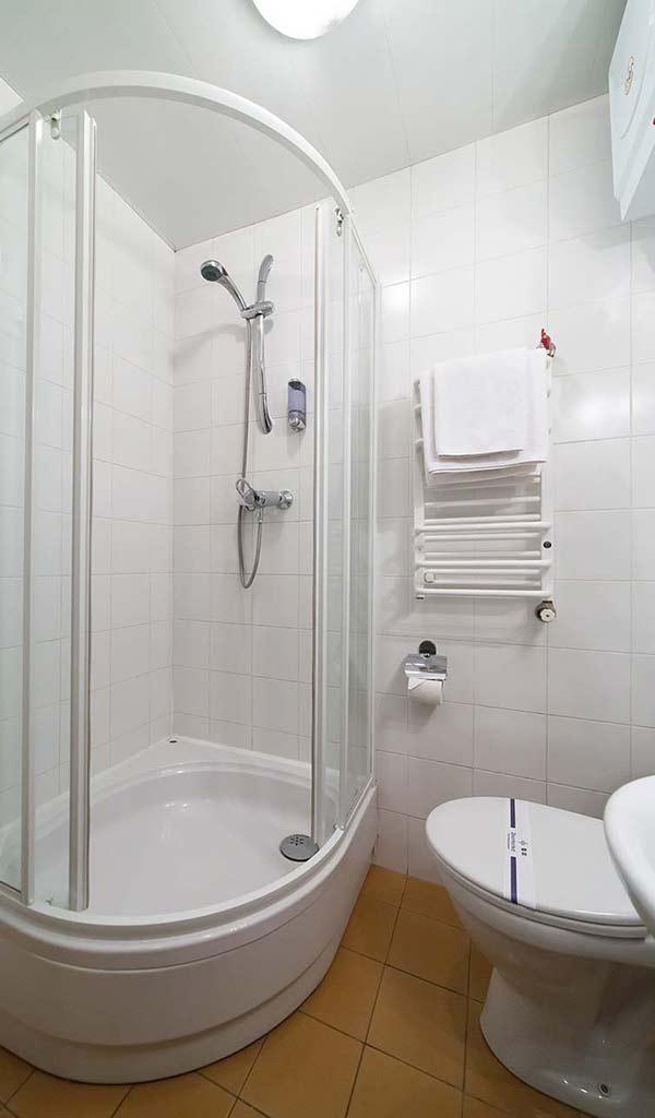 Standard-Room-DBL,-TWIN-фото-1