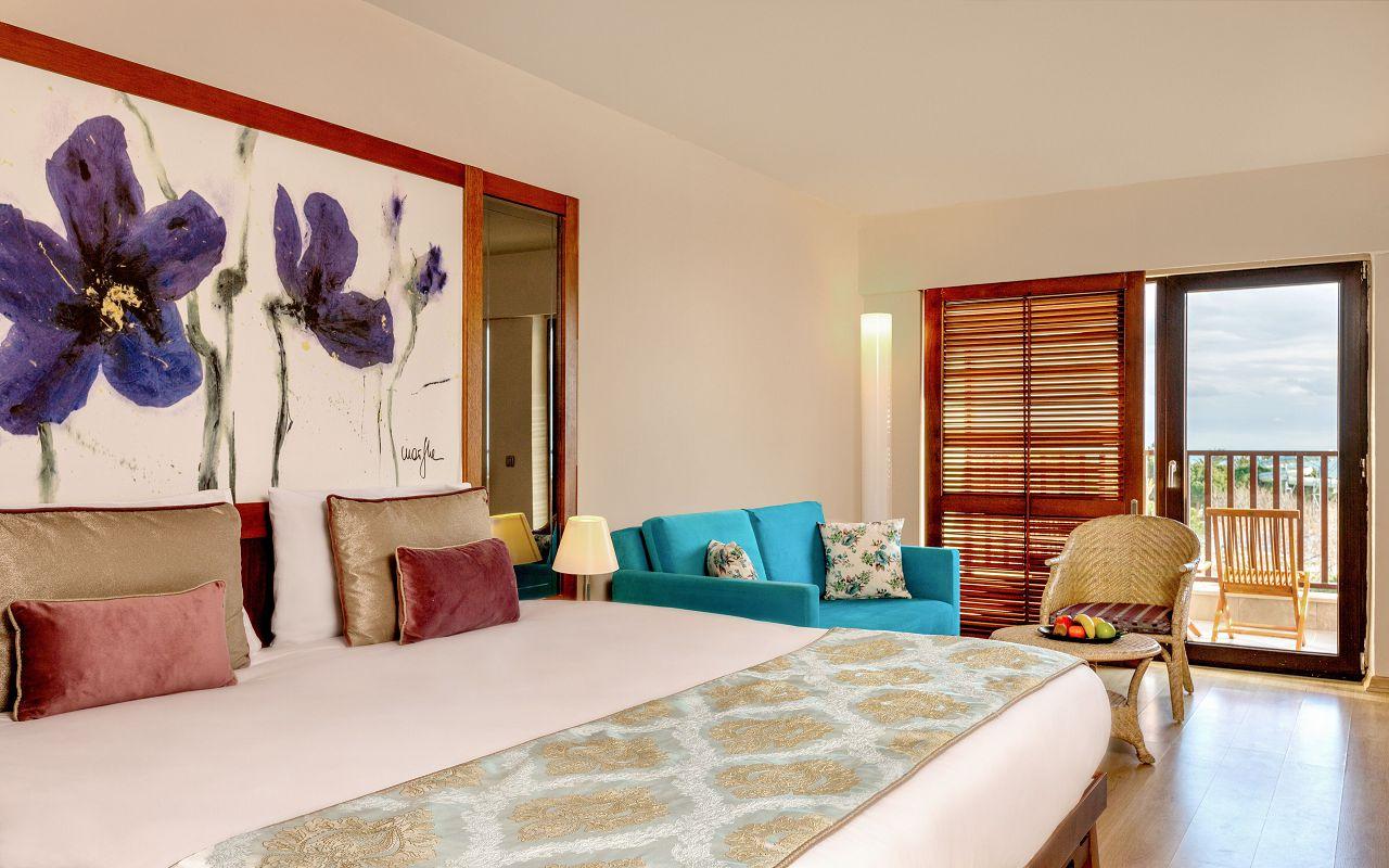 Standard Room Hills (1)